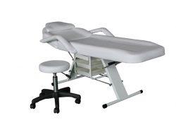Sửa chữa giường ghế massage thẩm mỹ