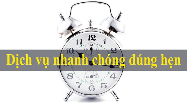 suachuamaythammy-dunghan
