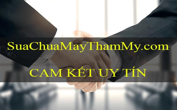 suachuamaythammyuyitn