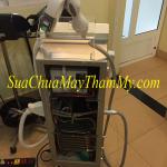 Dịch vụ sửa chữa máy thẩm mỹ tại Thanh Hóa