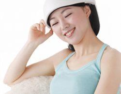 Sửa chữa máy massage đầu thẩm mỹ
