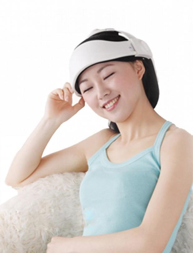 sua-chua-may-massage-dau-tham-my3