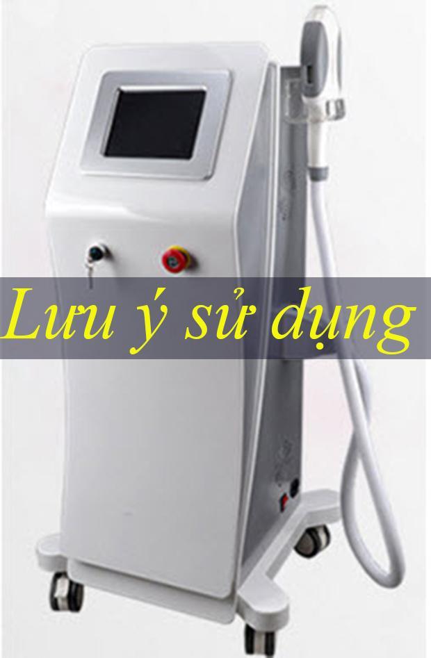 van-hanh-va-su-dung-may-triet-long-opt-tham-my-dung-cach1