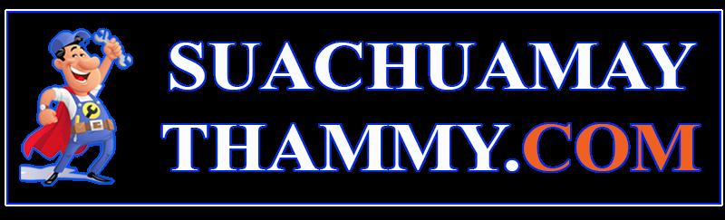 SuaChuaMayThamMy.com